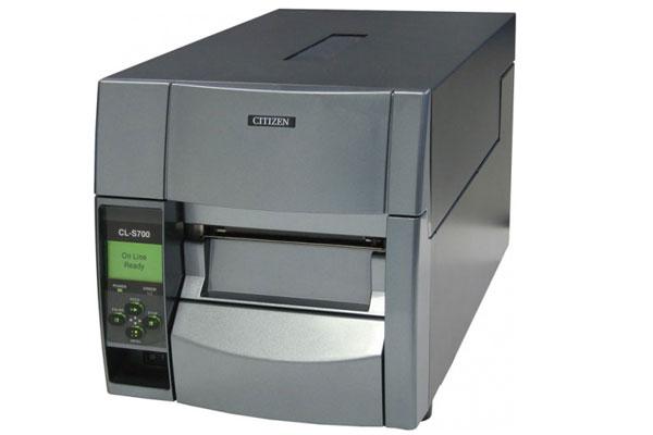 cl-s700 (1)