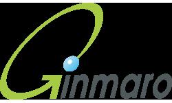 ginmaro_logo