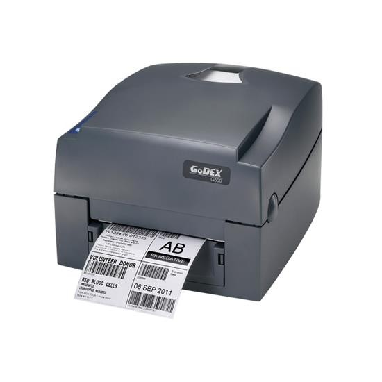 godex-g500-desktop-barcode-printer