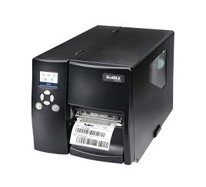 EZ-2250i-2350i-Industrial-Printer